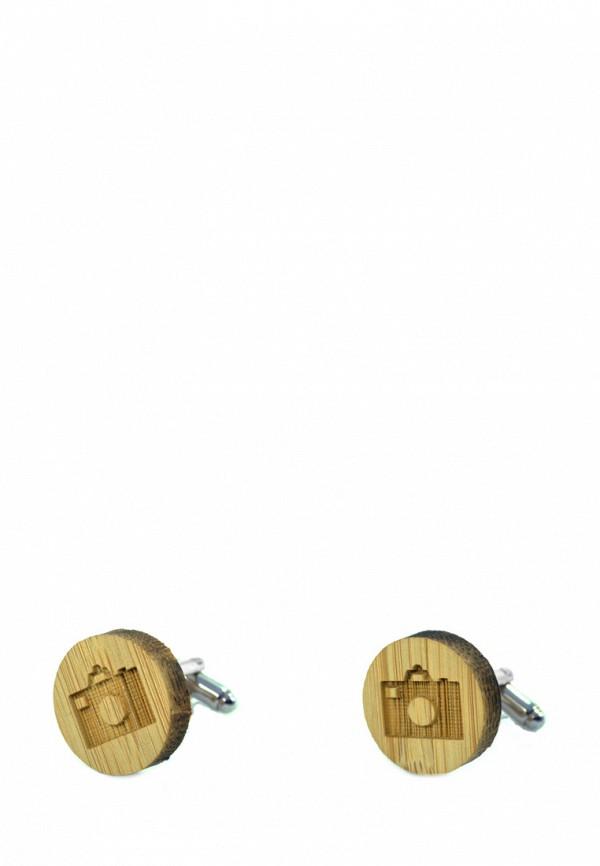 Запонки Churchill accessories Churchill accessories MP002XM0W7KK запонки лего churchill accessories запонки лего