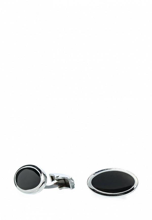 Запонки Churchill accessories Churchill accessories MP002XM0W8Q4 запонки черепашка churchill accessories запонки черепашка