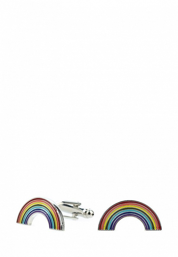 Запонки Churchill accessories Churchill accessories MP002XM0W8Q8 запонки сокол тысячелетия churchill accessories запонки сокол тысячелетия