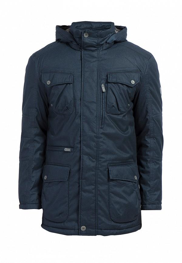Куртка утепленная Finn Flare Finn Flare MP002XM0WBIH