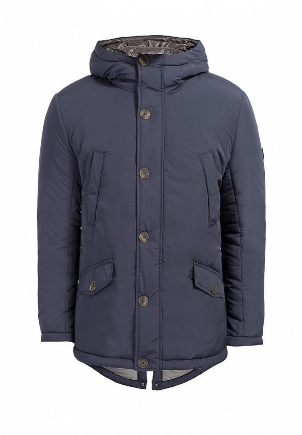 Куртка утепленная Finn Flare Finn Flare MP002XM0WBIK