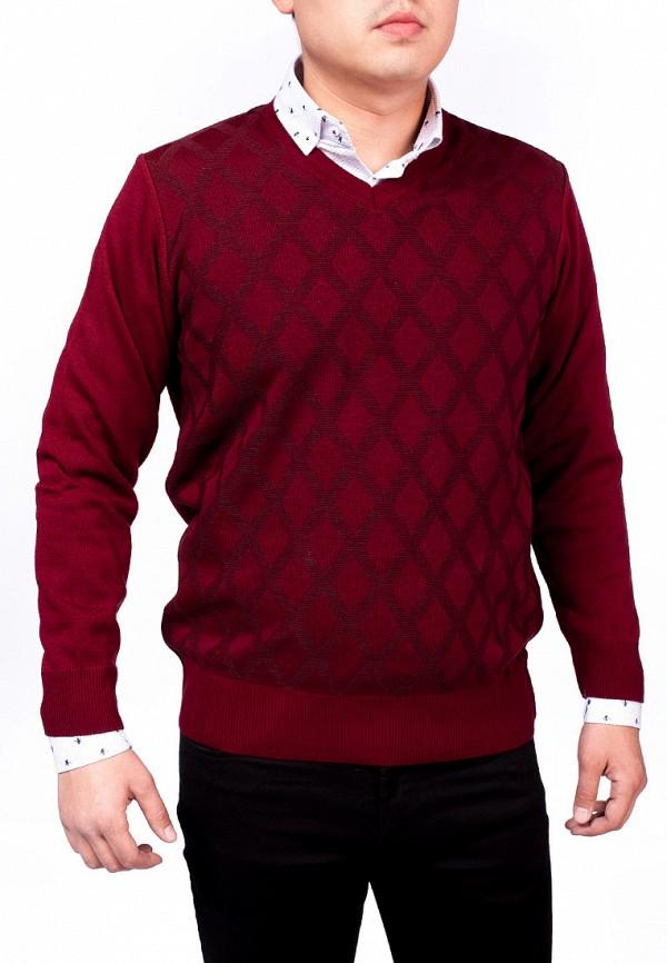 Пуловер Suvari