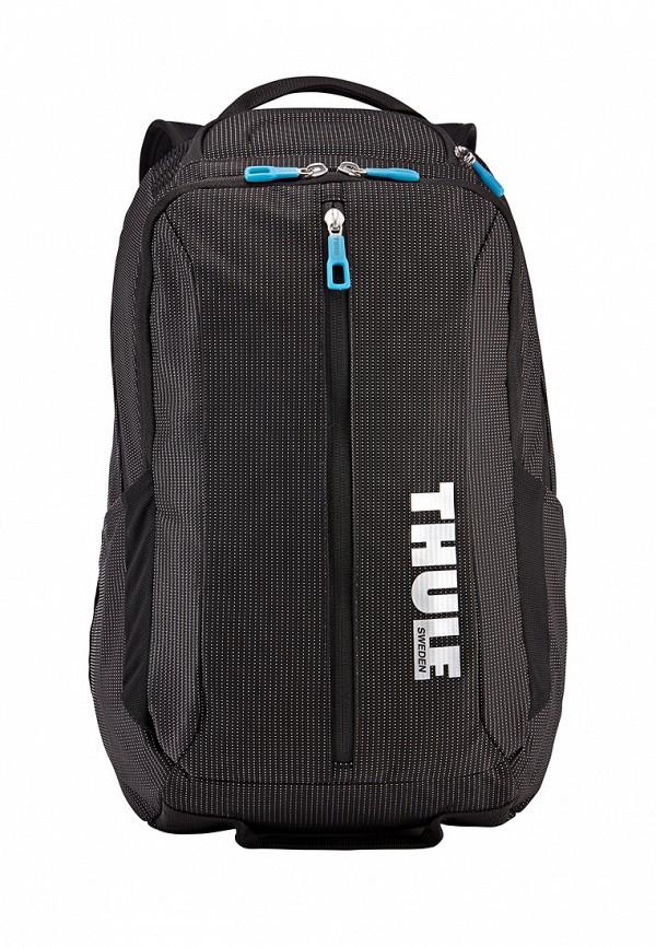 Рюкзак Thule Thule MP002XM0WCZI ������������������ thule