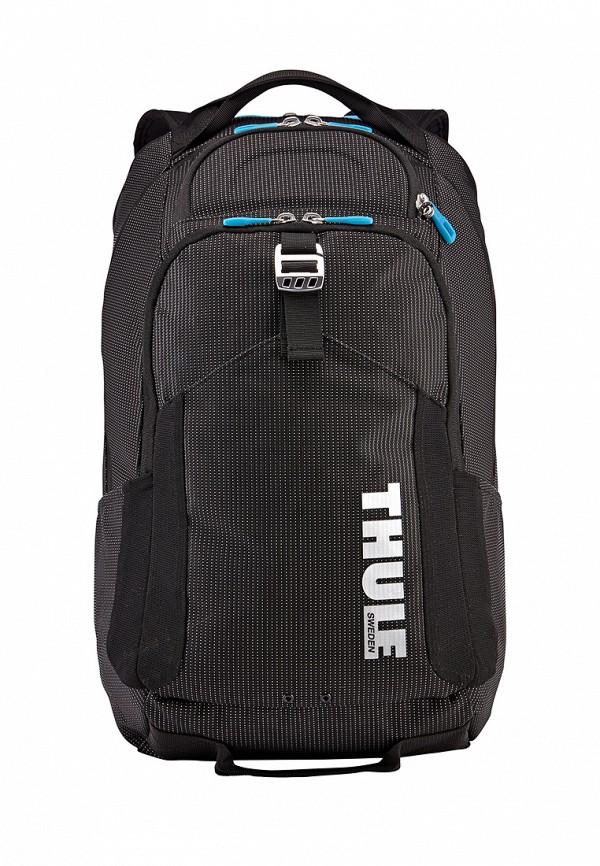 Рюкзак Thule Thule MP002XM0WCZJ ������������������ thule