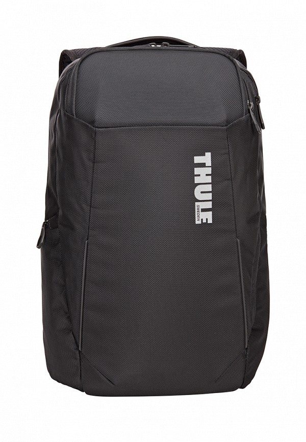 Рюкзак Thule Thule MP002XM0WCZL ������������������ thule