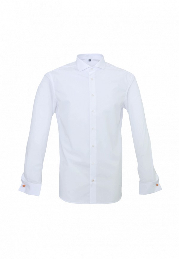 Рубашка Eterna Eterna MP002XM0WIZJ
