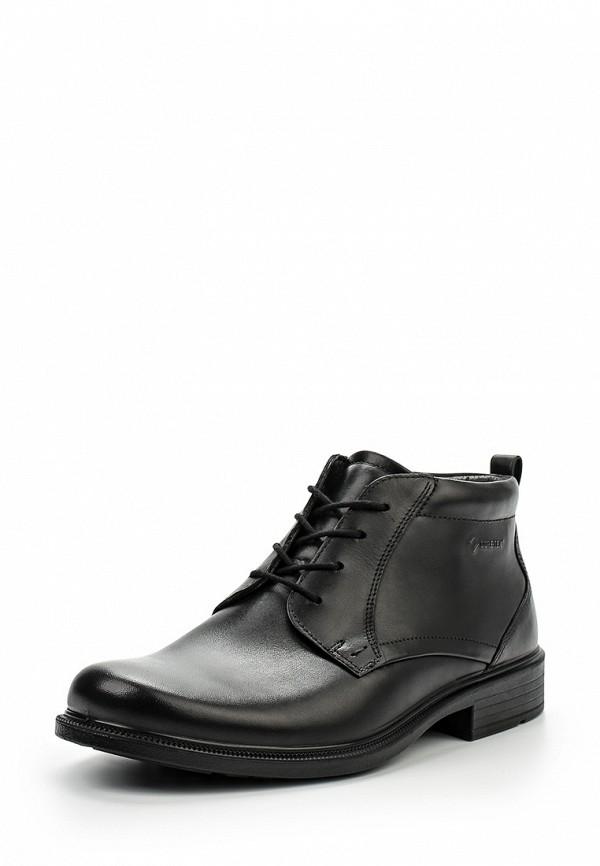 Ботинки Ecco Ecco MP002XM0WPFH