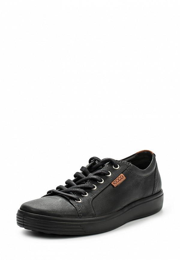 Ботинки Ecco Ecco MP002XM0WPFJ ecco ecco 675364
