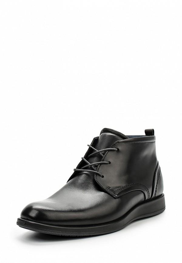 Ботинки Ecco Ecco MP002XM0WPH6 сандали ecco