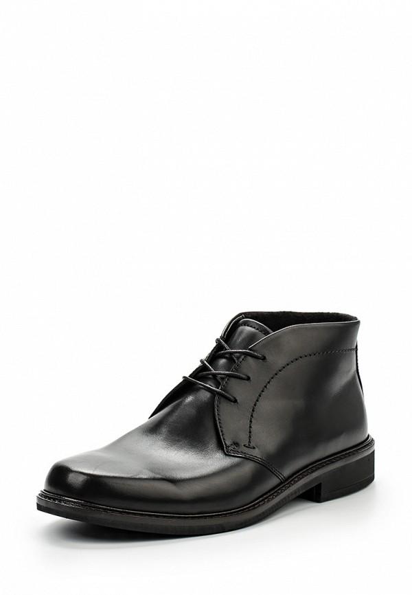 Ботинки Ecco Ecco MP002XM0WPHX женские сапоги ecco 351123 14 11001 01220