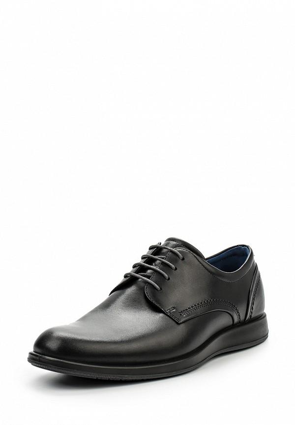 Ботинки Ecco Ecco MP002XM0WPHZ