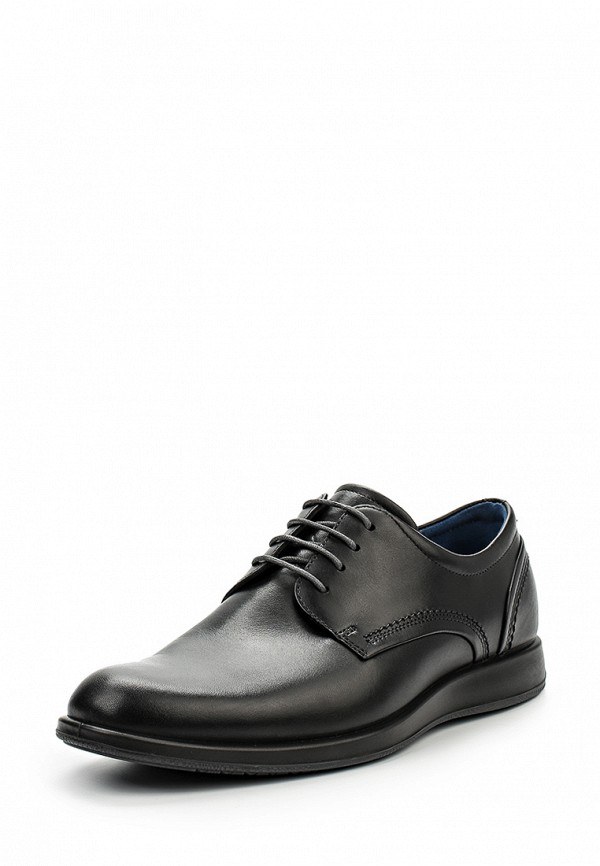 Ботинки Ecco Ecco MP002XM0WPHZ женские сапоги ecco 351123 14 11001 01220