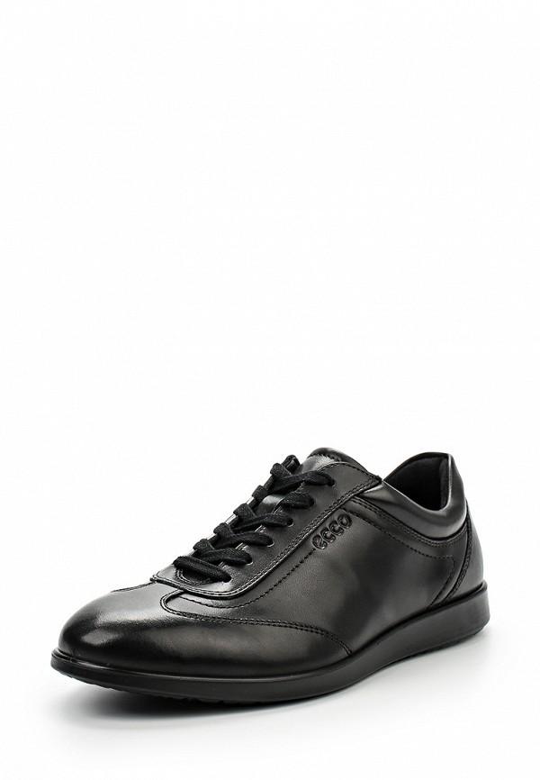 купить Ботинки Ecco Ecco MP002XM0WPJL дешево