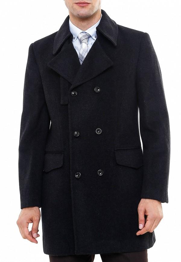 Пальто Wessi