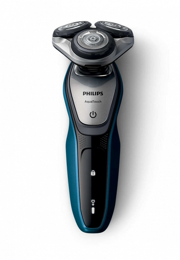 Электробритва Philips Philips MP002XM0WPOU philips 48pus7600