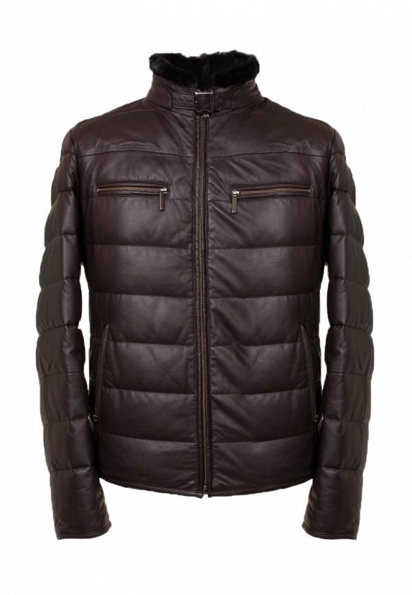 Куртка утепленная Gallotti Gallotti MP002XM0WPPC