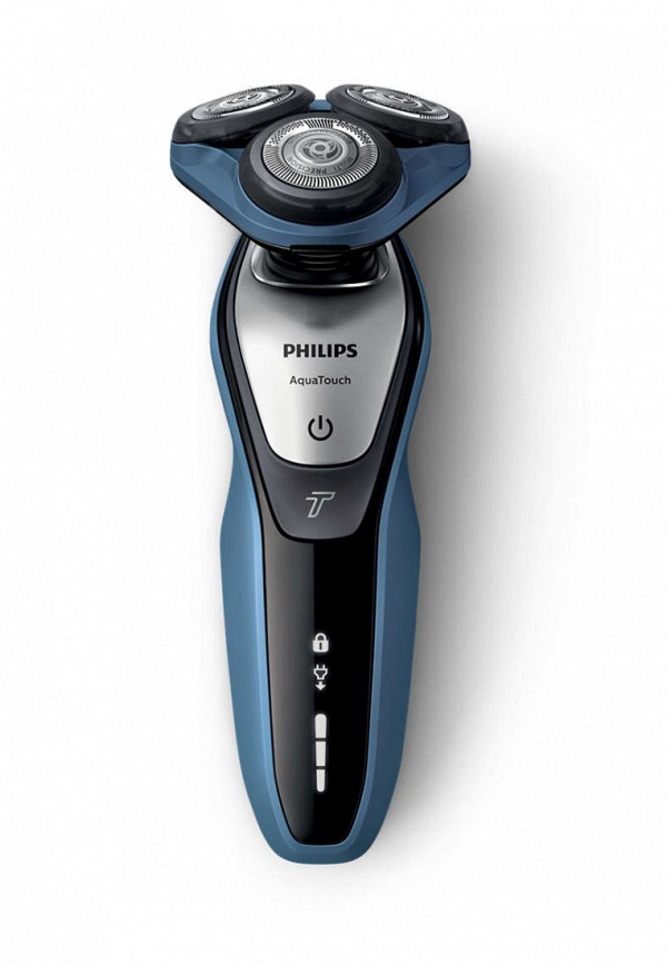 Электробритва Philips Philips MP002XM0WPPK philips 49pus7100