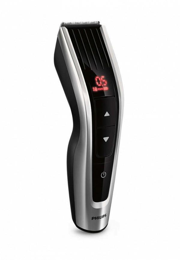 Машинка для стрижки волос Philips Philips MP002XM0WPS4 philips 12627cp