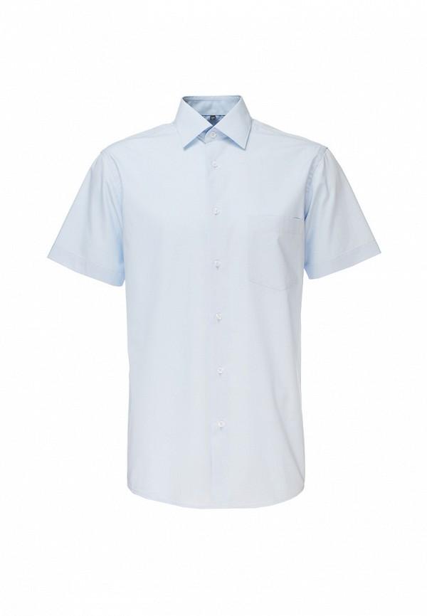 Фото Рубашка Greg. Купить с доставкой