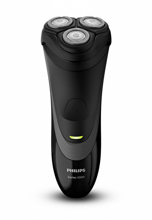 Бритва Philips Philips MP002XM0X4RD