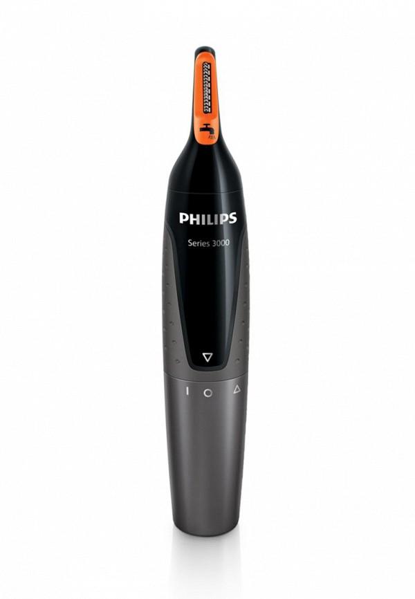 Триммер Philips Philips MP002XM0X4XN philips 49pus7100
