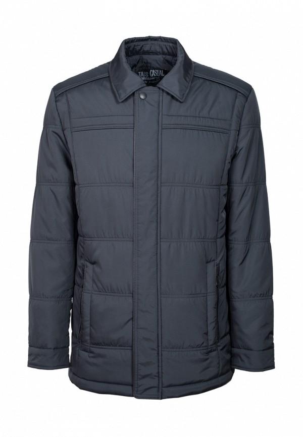 Куртка Tais Tais MP002XM0YCBE