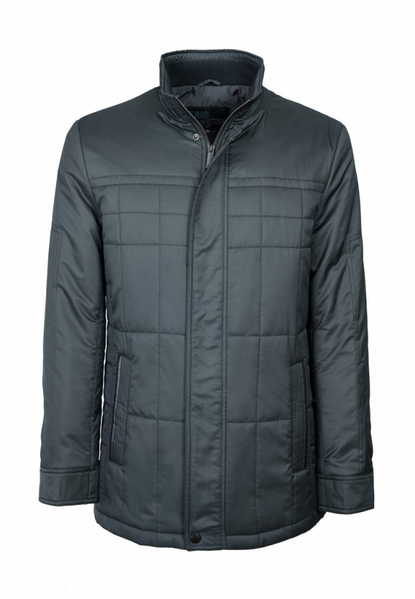 Куртка Tais Tais MP002XM0YCBJ