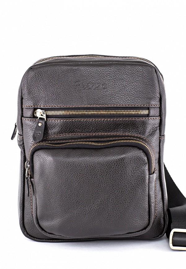 Сумка Frenzo Frenzo MP002XM0YCEG сумка через плечо frenzo business 2508 frenzo 2508 коричневый