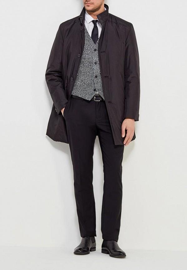 Фото Куртка утепленная BAZIONI. Купить с доставкой