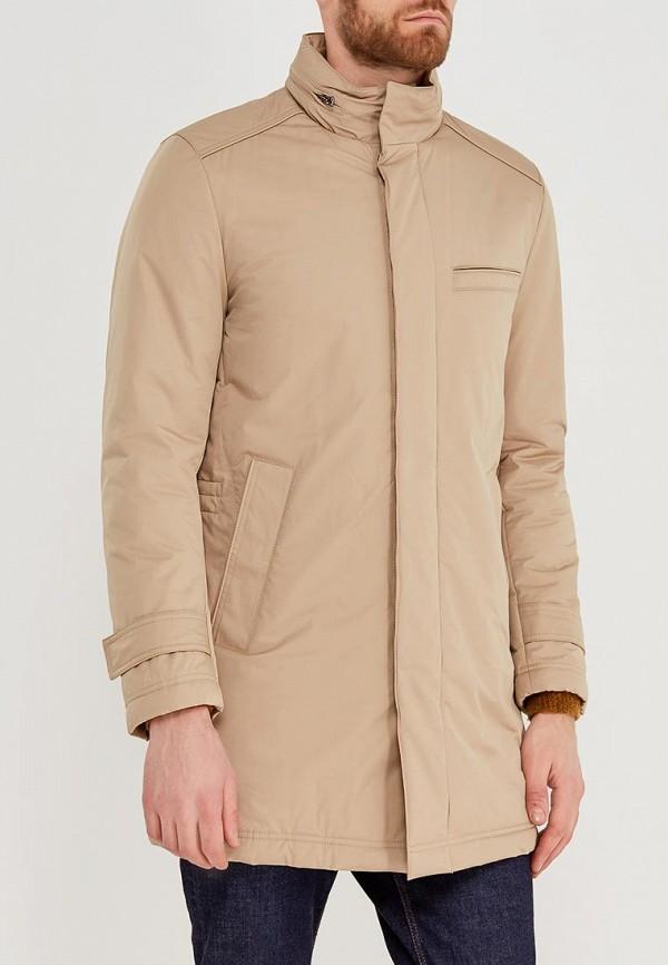 Куртка утепленная BAZIONI BAZIONI MP002XM0YCOD пальто bazioni пальто
