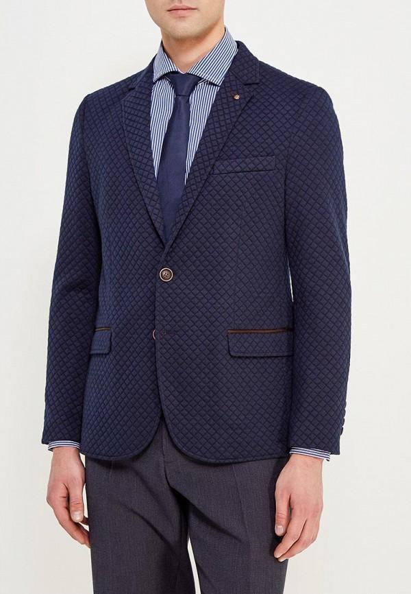 Пиджак BAZIONI BAZIONI MP002XM0YCOV пальто bazioni пальто