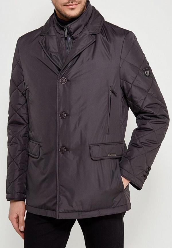 купить Куртка утепленная BAZIONI BAZIONI MP002XM0YCP1 дешево