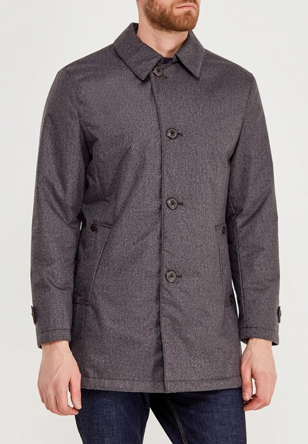 купить Куртка утепленная BAZIONI BAZIONI MP002XM0YCP5 дешево