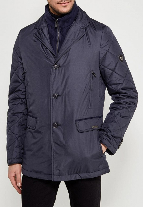 купить Куртка утепленная BAZIONI BAZIONI MP002XM0YCP8 дешево