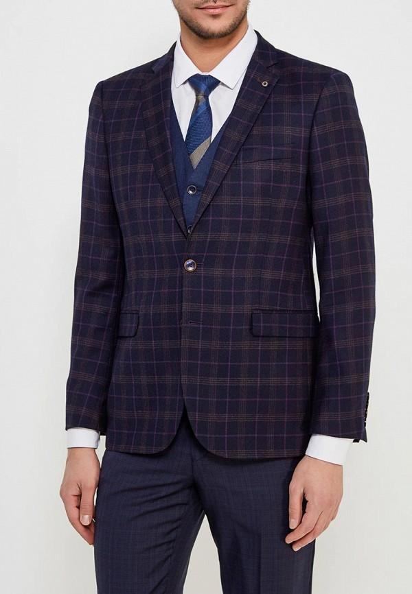 Пиджак BAZIONI BAZIONI MP002XM0YCPI пальто bazioni пальто