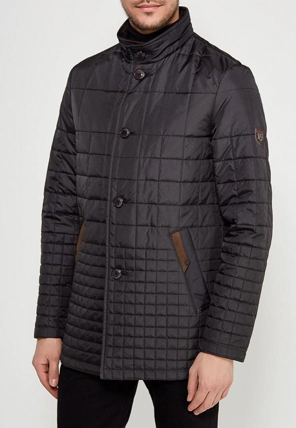 Куртка утепленная BAZIONI BAZIONI MP002XM0YCPK пальто bazioni пальто