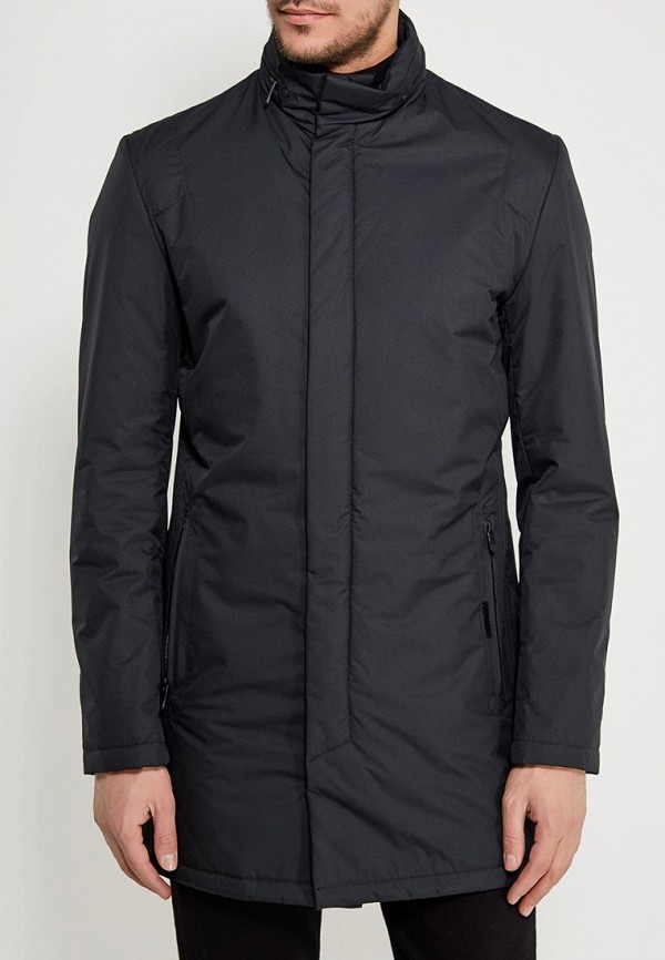 купить Куртка утепленная BAZIONI BAZIONI MP002XM0YCQ1 дешево