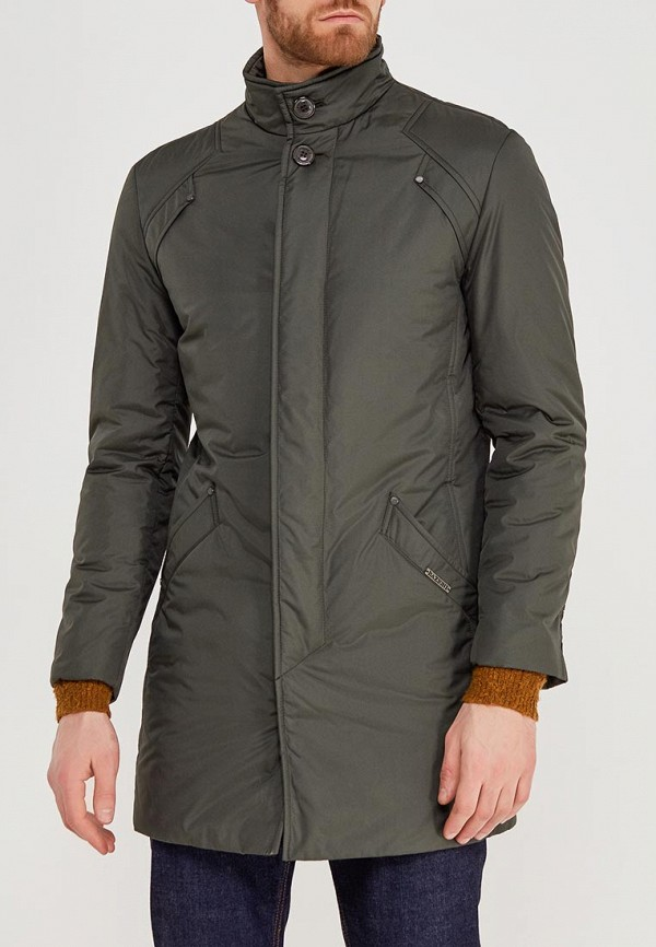 купить Куртка утепленная BAZIONI BAZIONI MP002XM0YCQ2 дешево