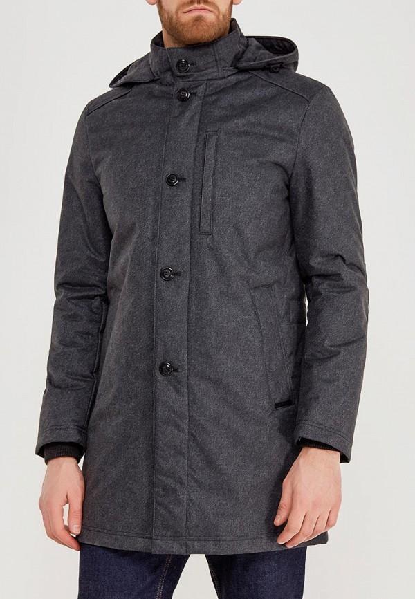 купить Куртка утепленная BAZIONI BAZIONI MP002XM0YCQ3 дешево