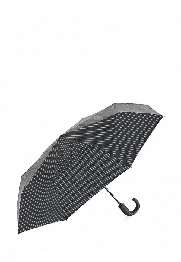 цена Зонт складной Fulton Fulton MP002XM0YCZI онлайн в 2017 году