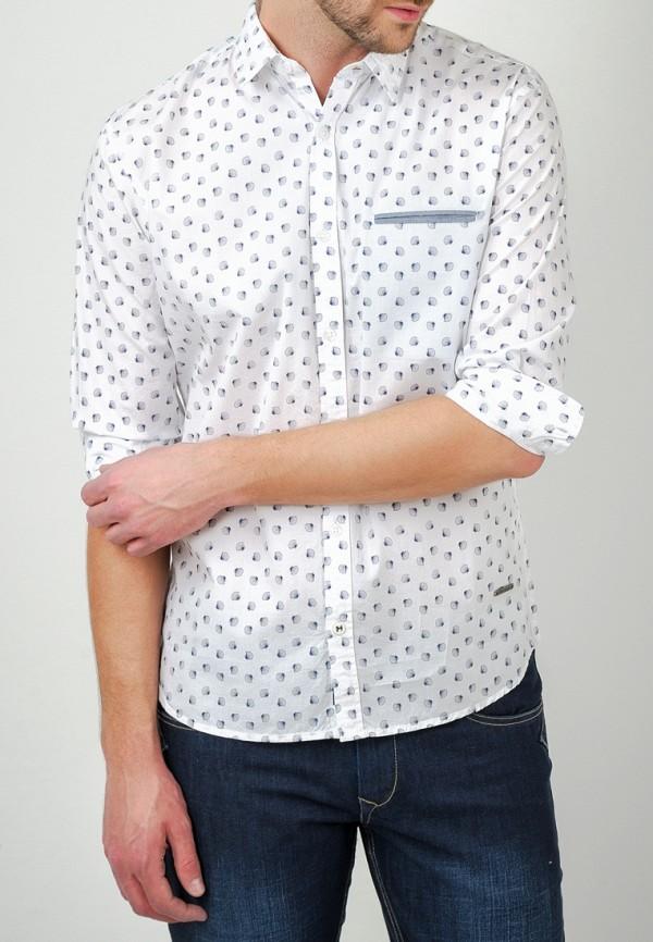 Рубашка MAVANGO MAVANGO MP002XM0YDB8