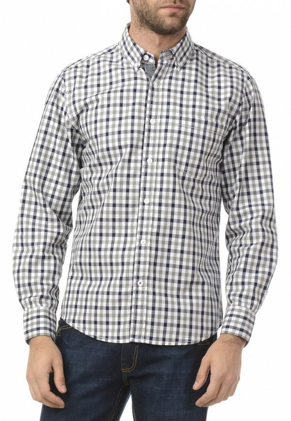 Рубашка MAVANGO MAVANGO MP002XM0YDBH