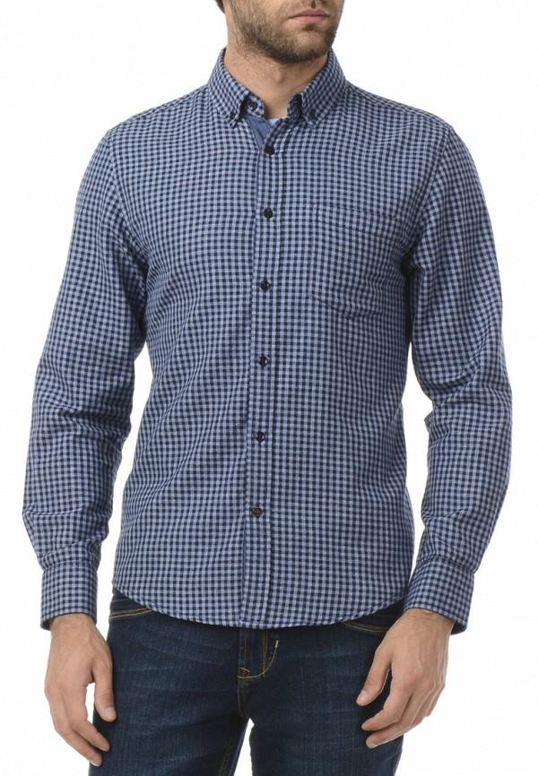 Фото Рубашка MAVANGO. Купить с доставкой