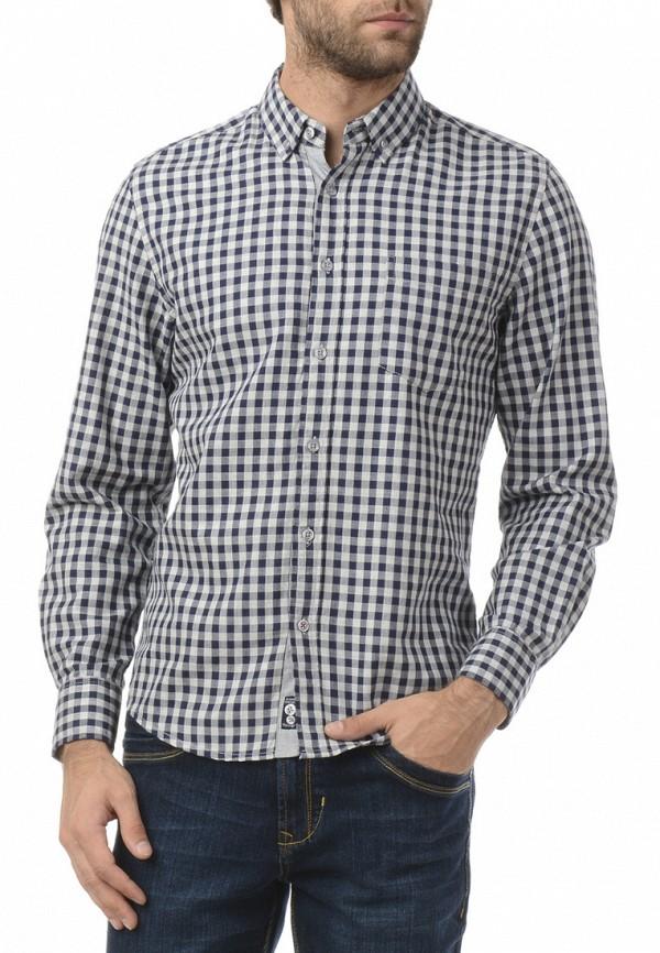 Рубашка MAVANGO MAVANGO MP002XM0YDBJ