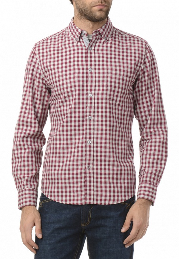 Рубашка MAVANGO MAVANGO MP002XM0YDBK