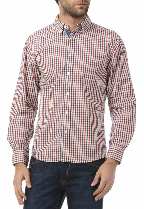 Рубашка MAVANGO MAVANGO MP002XM0YDBL