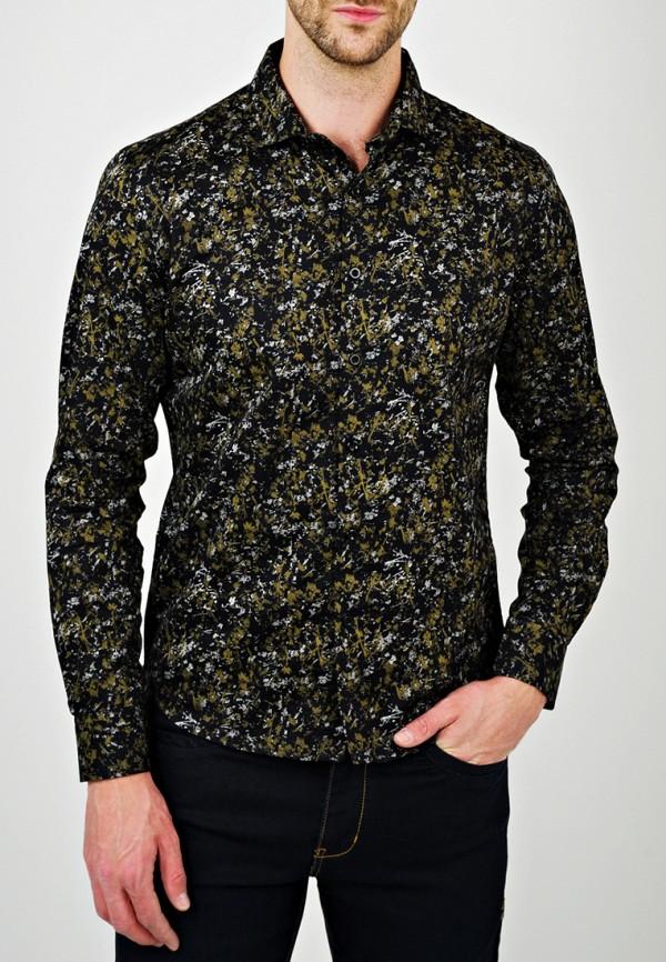 Рубашка MAVANGO MAVANGO MP002XM0YDBU