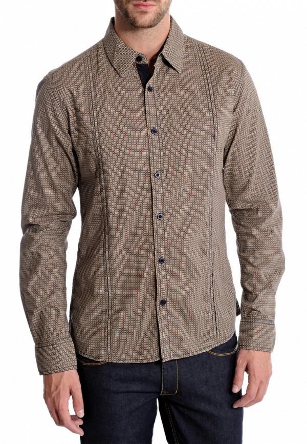 Рубашка MAVANGO MAVANGO MP002XM0YDCC