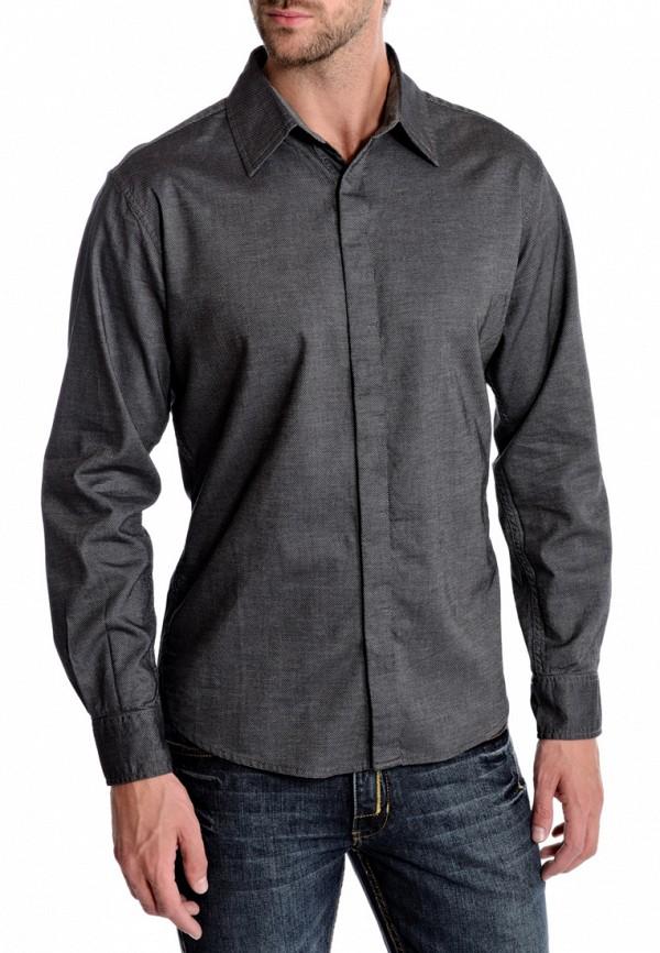 Рубашка MAVANGO MAVANGO MP002XM0YDCF