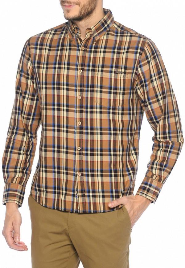Рубашка MAVANGO MAVANGO MP002XM0YDCK